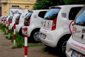 Carsharing: Alles rund ums Autoteilen